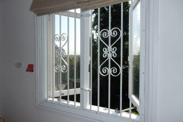 Security Gates  You Ltd kk scaled