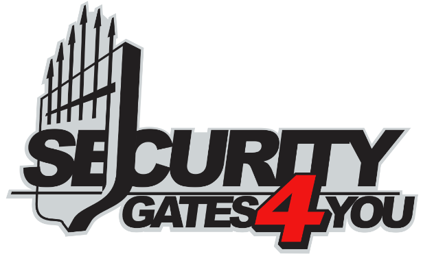 Security Gates 4 You Ltd